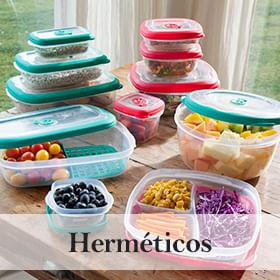 Hermeticos