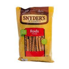 Rods-Pretzels-Snyders-Rods-Pretzels-Snyders-283-Gr-1-1257