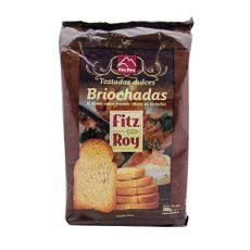 Tostadas-Fitz-Roy-Dulces-X-175-Gr-Tostadas-Fitz-Roy-Dulces-Briochadas-175-Gr-1-1765
