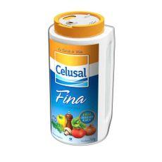 Sal-Fina-Celusal-Sal-Fina-Celusal-Pvc-250-G-1-3174