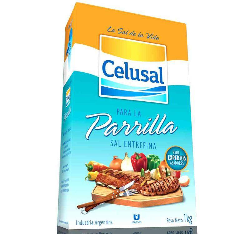 Sal-Entrefina-Celusal-Sal-Entrefina-Celusal-Caja-1-Kg-1-3512