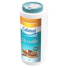 Sal-Entrefina-Celusal-Sal-Entrefina-Celusal-Pvc-1-Kg-1-3532