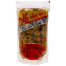 Aceitunas-Yovinessa-Descarozadas-Aceitunas-Yovinessa-Descarozadas-X-250-Gr-1-3562