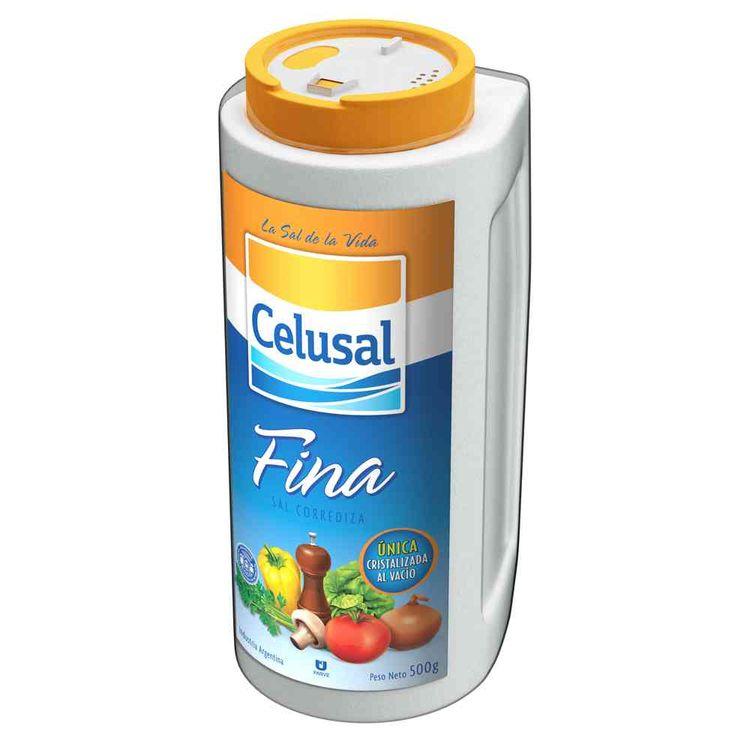 Sal-Fina-Celusal-Sal-Fina-Celusal-Salero-Pvc-500-G-1-3594