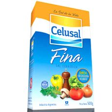 Sal-Fina-Celusal-Sal-Fina-Celusal-Caja-500-G-1-3600