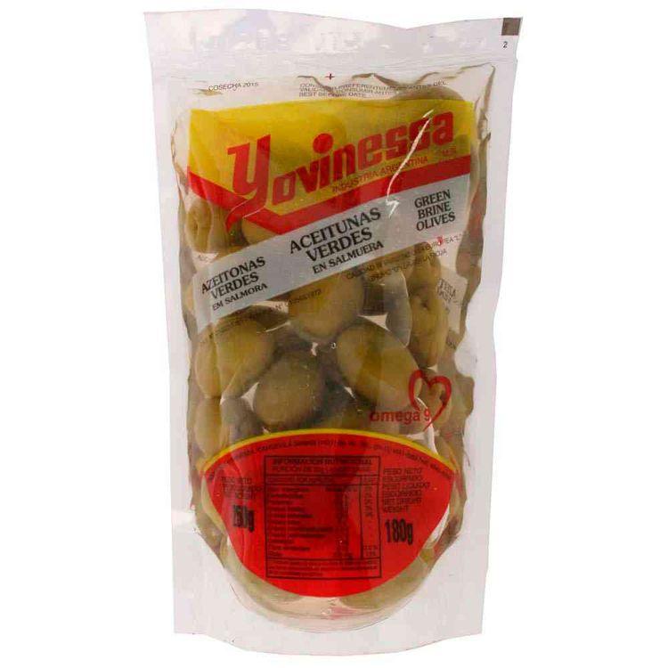 Aceitunas-Yovinessa-Verdes-Aceitunas-Yovinessa-Verdes-X-250-Gr-1-3608