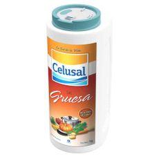 Sal-Gruesa-Celusal-Sal-Gruesa-Celusal-Pvc-1-Kg-1-3619