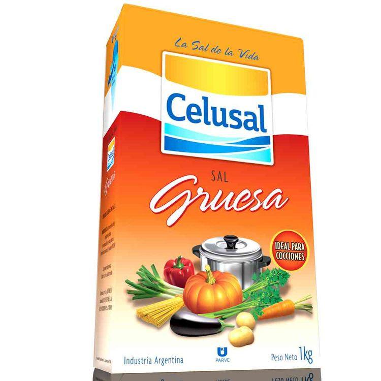 Sal-Gruesa-Celusal-Sal-Gruesa-Celusal-Caja-1-Kg-1-3621