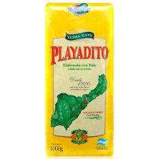 Yerba-Mate-Playadito-Con-Palo-Yerba-Mate-Playadito-Con-Palo-1-Kg-1-11358