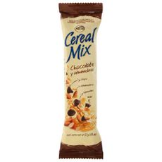 Cereal-Mix-Arcor-Barra-Cereal-Mix-Placeres-Chocolate-23-Gr-1-11407