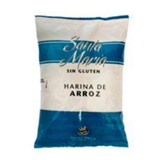 Harina-Santa-Maria-X-1-Kg-Harina-De-Arroz-Santa-Maria-Paq-X-1-Kg-1-13431