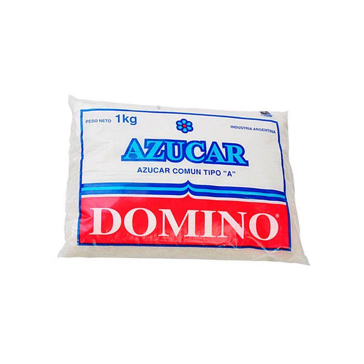 Azucar-Domino-Azucar-Domino-1-Kg-1-16695