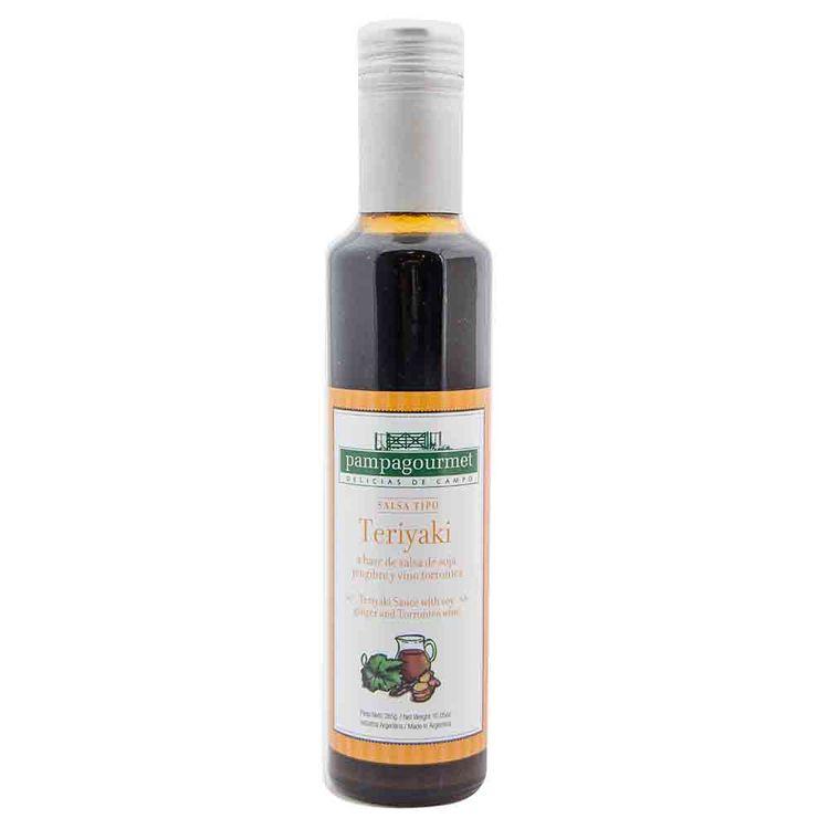 Salsa-Pampa-Gourmet-Salsa-Vino-Pampagourmet-285-Gr-1-730