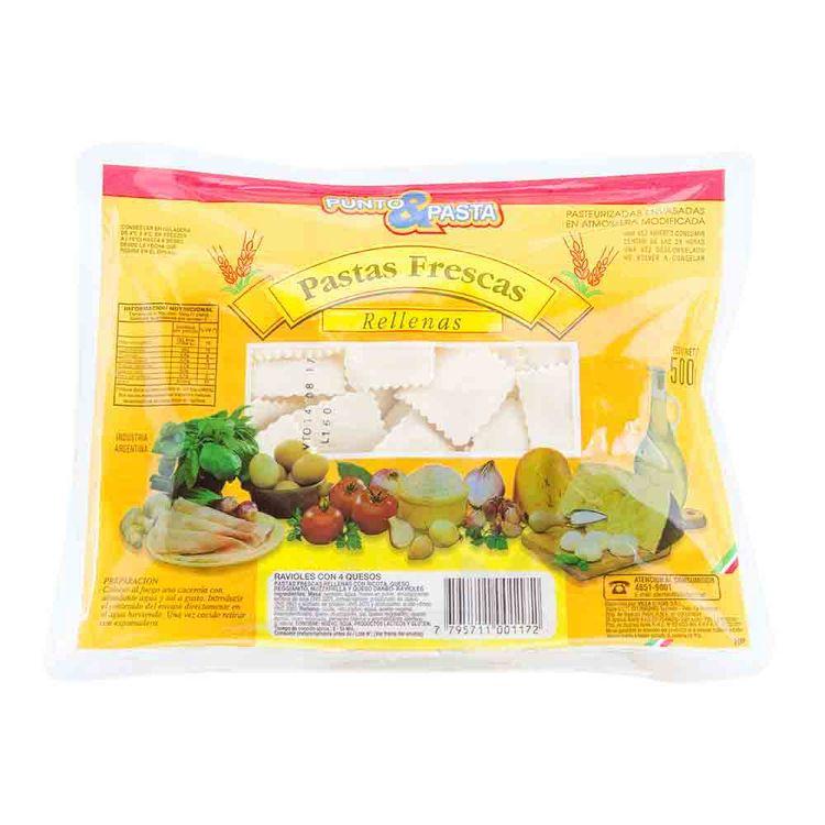 Ravioles-Punto---Pasta-Ravioles-Punto-pasta-4-Quesos-500-Gr-1-750