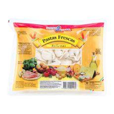 Capellettis-Punto---Pasta-Capellettis-Punto-pasta-500-Gr-1-756