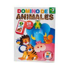 Domino-De-Animales-1-766