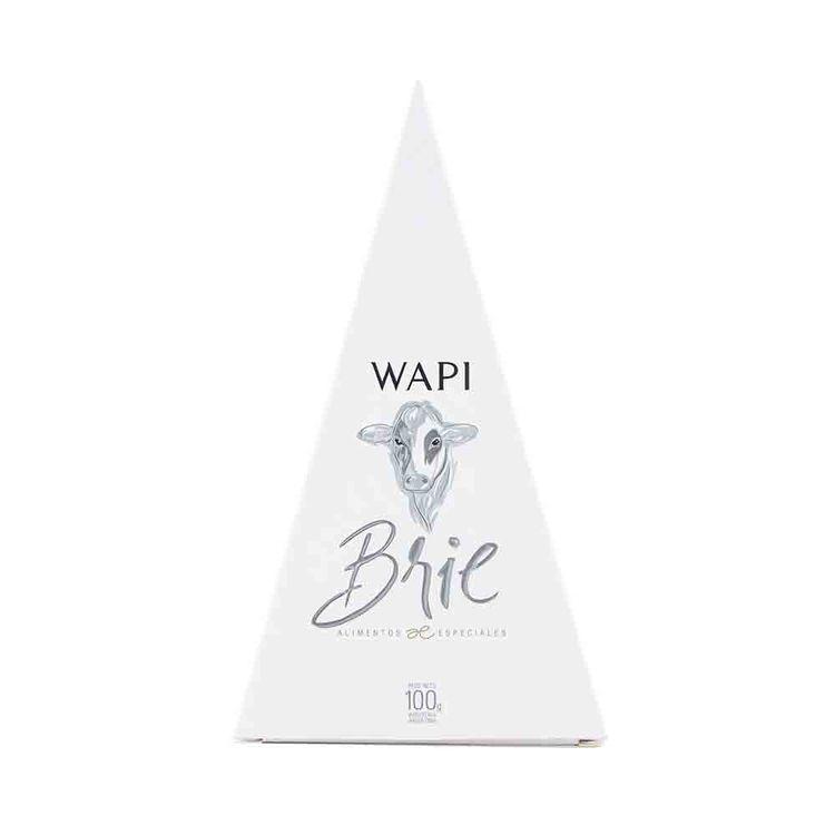 Queso-Brie-Wapi-Queso-Brie-Wapi-Leche-De-Vaca-100-Gr-1-797