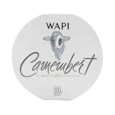 Queso-Camembert-Wapi-Queso-Camembert-Wapi-Leche-De-Vaca-200-Gr-1-798