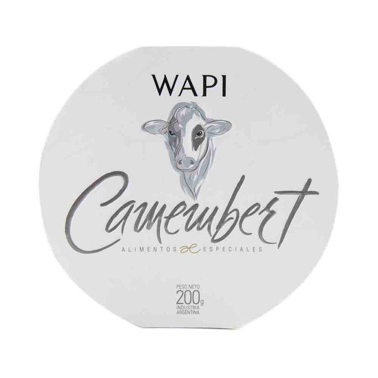 Queso-Camembert-Wapi-Queso-Camembert-Wapi-Leche-De-Vaca-200-Gr-1-798