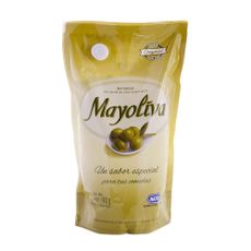 Mayonesa-Mayoliva-X-1-Kg-1-853