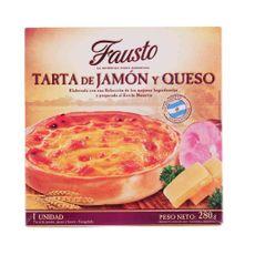 Tarta-Fausto-X-280-G-Tarta-Individual-Fausto-De-Jamon-Y-Queso-280-Gr-1-923