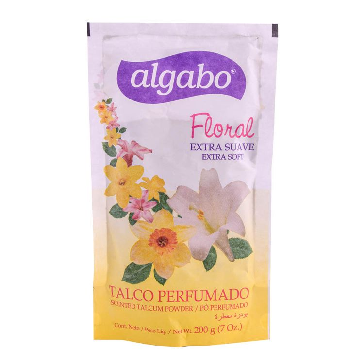 Talco-Desodorante-Algabo-Talco-Desodorante-Algabo---Doy-200-Gr-1-929