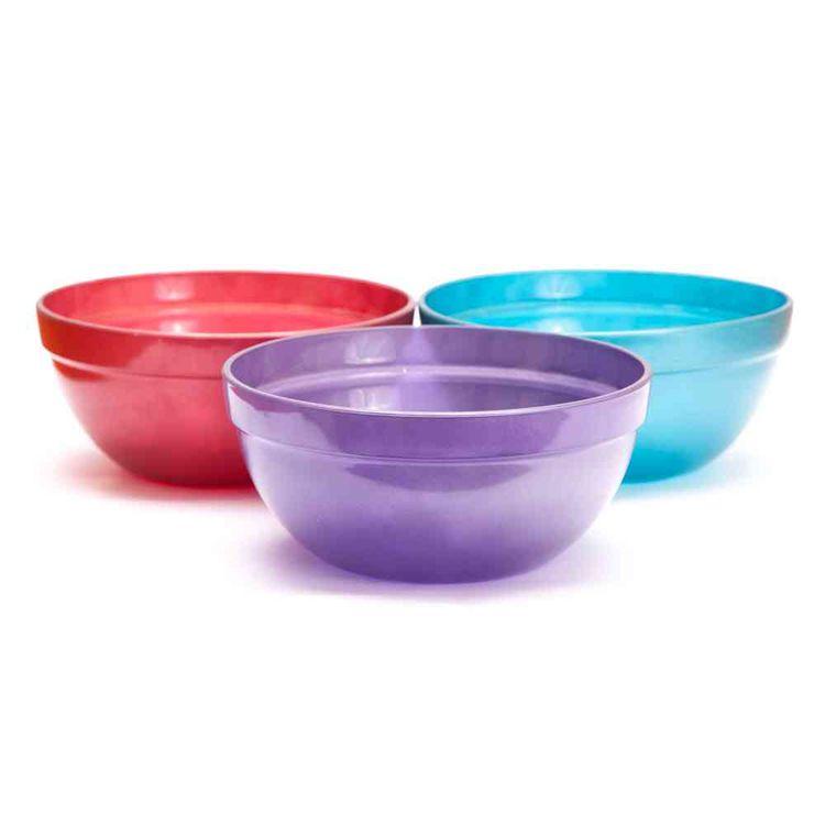 Bowl-Rigolleau-De-Vidrio-X-1-Un-Bowl-De-Vidrio-Rigolleau-1-938