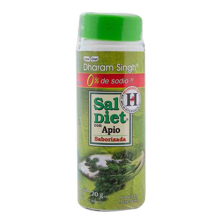 Sal-Diet-Dharam-Singh-Apio-S-sodio-Sal-Diet-Dharam-Singh-Apio-Sin-Sodio-S-e-70-Gr-1-1031