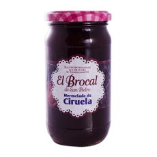 Mermelada-El-Brocal-X-420-Gr-Mermelada-El-Brocal-Ciruela-420-Gr-1-1032
