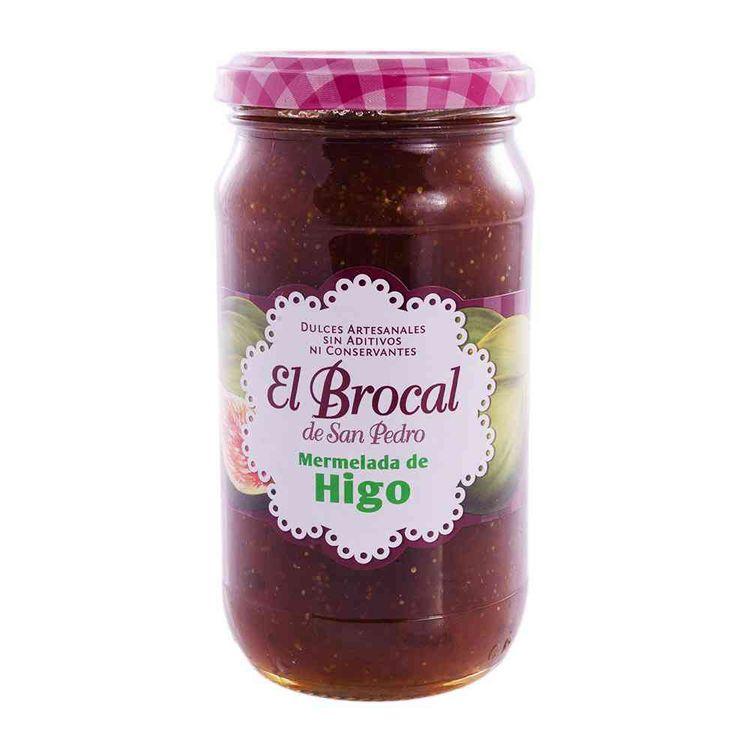 Mermelada-El-Brocal-X-420-Gr-Mermelada-El-Brocal-Higo-420-Gr-1-1042