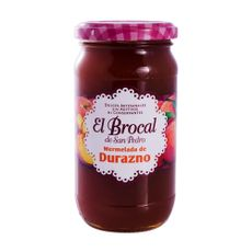 Mermelada-El-Brocal-X-420-Gr-Mermelada-El-Brocal-Durazno-420-Gr-1-1058