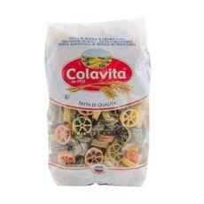 Fideos-Colavita-Ruote-Tricolor-Fideos-Colavita-Rute-Tricolor-500-Gr-1-1064