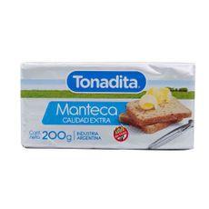 Manteca-Tonadita-X-200-Gr-Manteca-Tonadita-200-Gr-1-1148