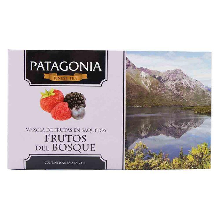Te-Patagonia-Finest-Frutos-D-bosq-1-1174