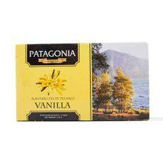 Te-Patagonia-Finest-Vainilla-1-1186