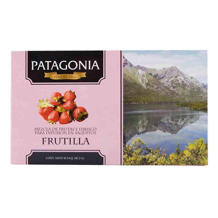 Te-Patagonia-Finest-Frutilla-Nat-1-1192