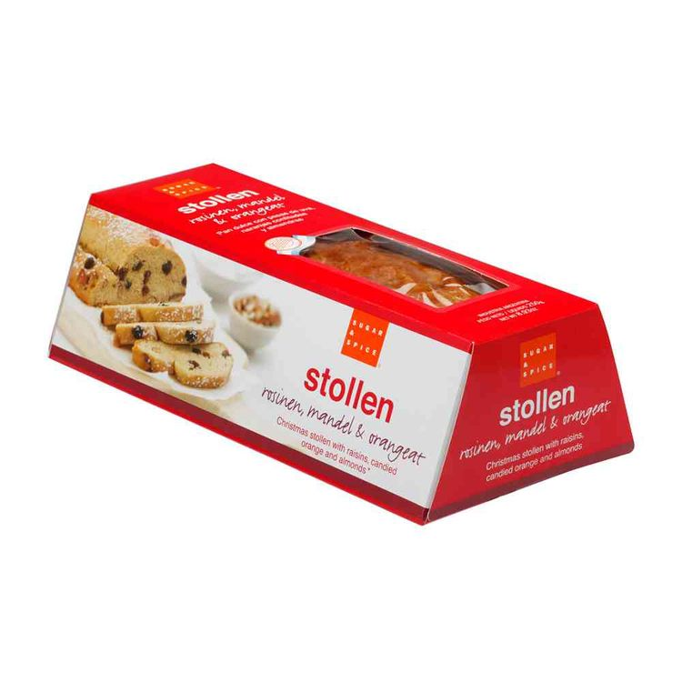 Sugar-And-Spice-Stollen-Sugar-And-Spice-250-Gr-1-1210