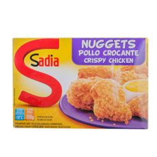Nuggets-D-pollo-Sadia-Crocante-Nuggets-De-Pollo-Sadia-Crocante-300-Gr-1-1213
