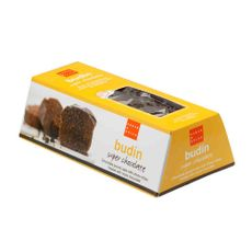 Budin-Sugar-And-Spice-Super-Choc-1-1217