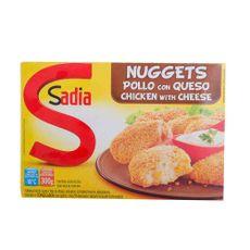 Nuggets-D-pollo-Sadia-C-qso-Nuggets-De-Pollo-Sadia-Con-Queso-300-Gr-1-1221