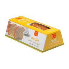 Budin-Sugar-And-Spice-Lim-Y-Amap-1-1226
