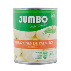 Palmitos-Jumbo-Palmitos-Enteros-Jumbo-800-Gr-1-1228