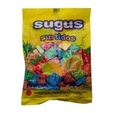 Caramelos-Sugus-Masticables-Frutales-X-150-Gr-Caramelos-Sugus-Masticables-Frutales-Plegado-Paquete-150-G-1-1243