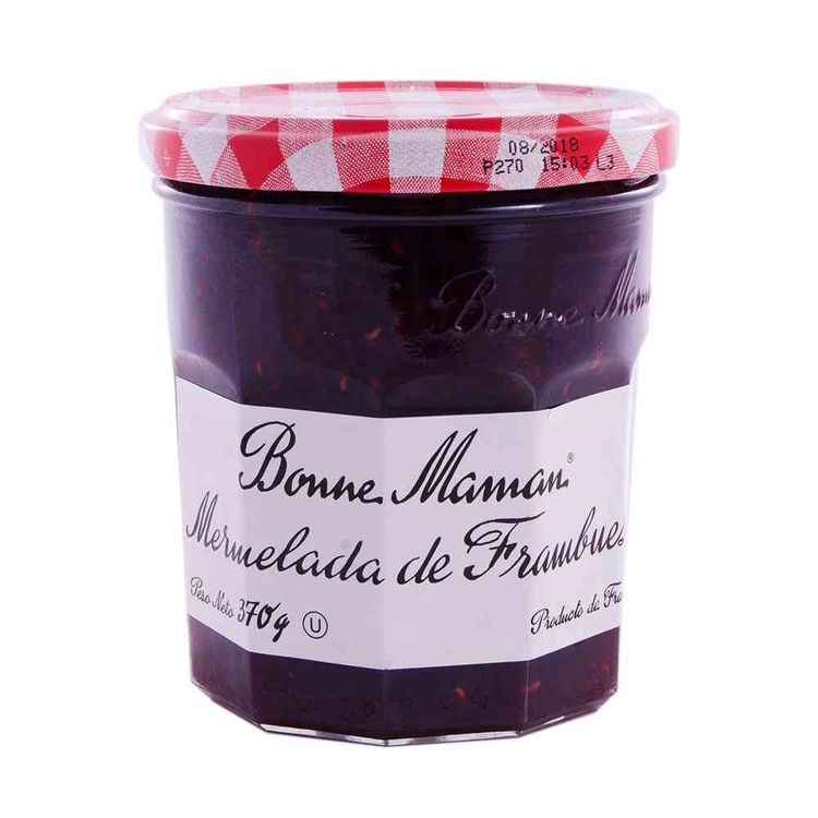 Mermelada-Bonne-Maman-Frambuesa-Mermelada-Bonne-Maman-Frambuesa-370-Gr-1-1248