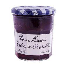 Mermelada-Bonne-Maman-Grosella-Mermelada-Bonne-Maman-Grosella-370-Gr-1-1249