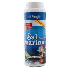 Sal-Fina-Marina-1-1258