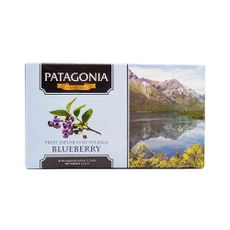 Te-Patagonia-Finest-Tea-Arandano-1-1260