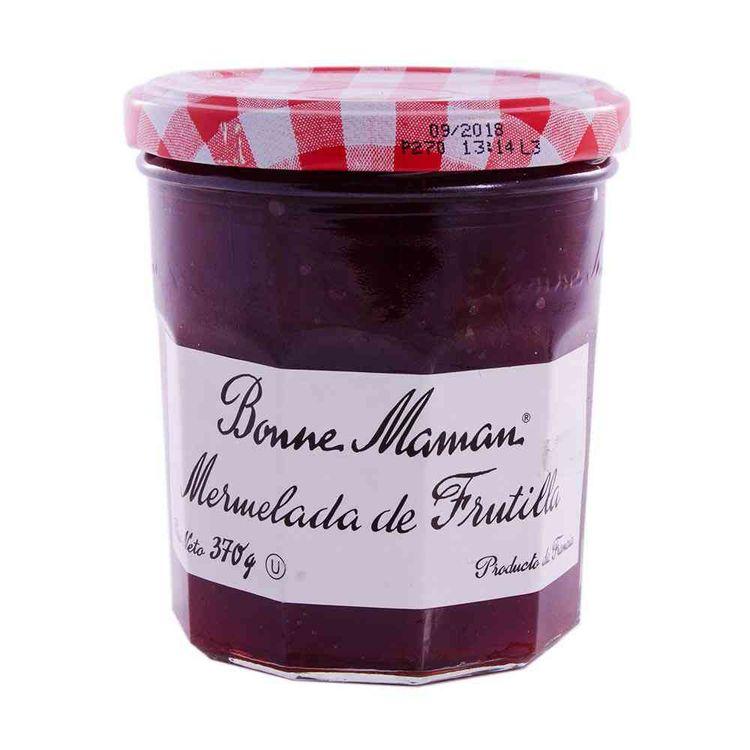 Mermelada-Bonne-Maman-Frutilla-Mermelada-Bonne-Maman-Frutilla-370-Gr-1-1262