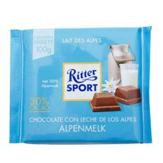 Chocolate-Ritter-Choc-Ritter-Leche-Alpenmilch-1-1275