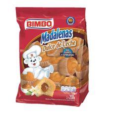 Madalenas-Bimbo-Rellenas-X-250-Gr-Madalenas-Bimbo-Con-Dulce-De-Leche-250-Gr-1-1326
